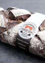 Bakels TTT-tuotteet parantavat leivän ominaisuuksia luonnollisesti – lataa esite!