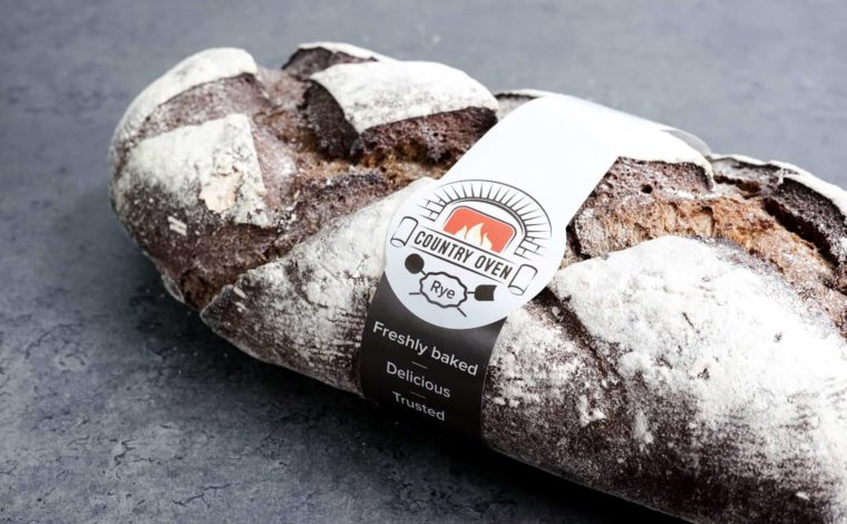 Bakels Rye Bread Dan F Grannum (27 Of 40) (Large)