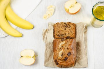 Banan arom