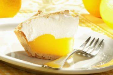 Bakbel Aprikoositäyte Gourmet palallinen