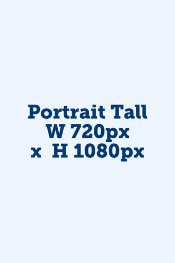Placeholder Portrait 720x1080 (1)